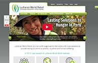 LWR.org